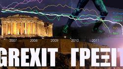 «Οπλισμένη βόμβα» η Ελλάδα και επαναφορά του Grexit στον διεθνή