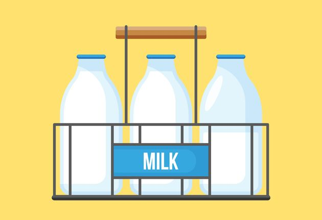 What Is Raw Milk And Should We Be Drinking It?