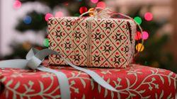 Από το Μουσείο Μπενάκη μέχρι την Τεχνόπολη: 4 μέρη για εναλλακτικά Χριστουγεννιάτικα