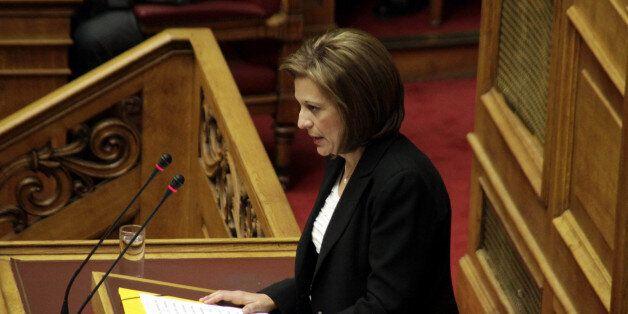 Βουλή: Ερώτηση στον Πρωθυπουργό από τους ΑΝ.ΕΛ. για τη μήνυση μετά τις δηλώσεις