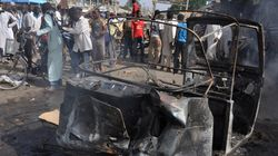 Νέο «χτύπημα» της Μπόκο Χαράμ στη Νιγηρία με τουλάχιστον 20