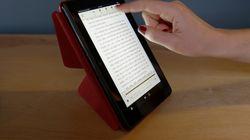 Διαφήμιζε και πωλούσε παράνομα e-book γνωστού εκδοτικού