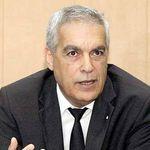Boudjemâa Talai convoqué à la Cour