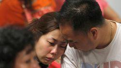 Εξαφανίστηκε αεροσκάφος της AirAsia με 162