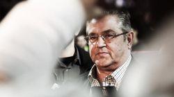 Κουτσούμπας για καταγγελίες Χαϊκάλη: «Μας απασχολεί το ζήτημα αλλά κρατάμε μικρό