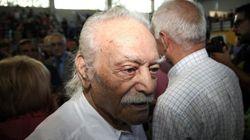Απορρίπτει κάθε εκλογική συνεργασία του ΣΥΡΙΖΑ ο Μανώλης