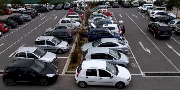 Κίνητρα για απόσυρση αυτοκινήτων και το