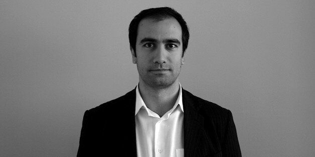Openfund: Έτσι θα επενδυθούν έως και 5 εκατ. ευρώ σε ελληνικά startups το
