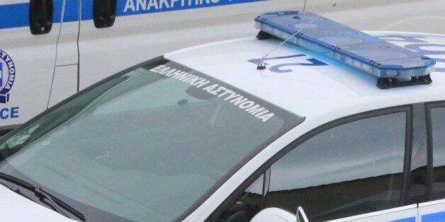 Δύο συλλήψεις στη Δράμα για απόπειρα βιασμού και