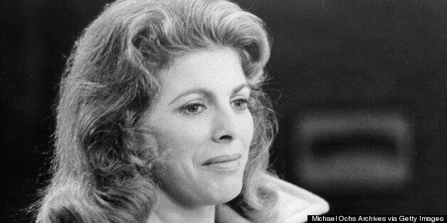 Απεβίωσε η «τέλεια ηθοποιός» του Μπέκετ, Μπίλι