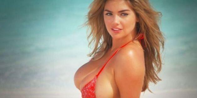Δύο συντάκτες της HuffPost Greece επιλέγουν τις 9 πιο σέξι γυναίκες του
