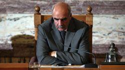 «Δώρο» 150.000 ευρώ στο Σύλλογο των Υπαλλήλων της Βουλής για τα