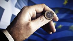 Reuters: Οι ευρωπαϊκές κυβερνήσεις ανησυχούν ότι η Ελλάδα θα σταματήσει τις μεταρρυθμίσεις σε περίπτωση