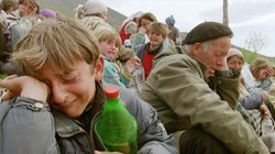 Σαράντα χρόνια ταραχών: Το timeline των γεγονότων που χάραξαν την πορεία του Κοσόβου