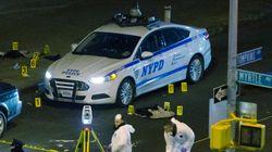 ΗΠΑ: 28χρονος πυροβόλησε και σκότωσε δύο αστυνομικούς και στη συνέχεια