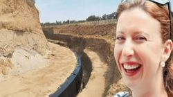 Μετά τη Ντόροθι Κινγκ, Σκοπιανοί επιτίθενται και σε αρχαιολογική έκθεση στο