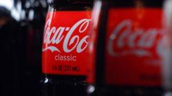 Έως 2.000 απολύσεις αναμένεται να κάνει η Coca Cola μέσα στις επόμενες