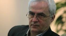 Ανασκευάζουν οι Βουδούρης - Παραστατίδης μετά τις καταγγελίες για χρηματισμό ανεξάρτητων