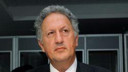 Σκανδαλίδης σε Παπανδρέου: Μην εισπράξεις από την ιστορία την οριστική καταδίκη