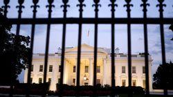 Ζητείται καλύτερος... φράχτης για την προστασία του προέδρου