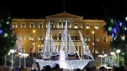Μήνυμα Αισιοδοξίας: Το πραγματικό χρέος της Ελλάδος δεν υπερβαίνει τα 150 δισ.