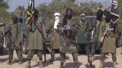 Μπαράζ επιθέσεων από τη Μπόκο Χαράμ σε Καμερούν και