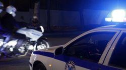 Απόστρατος αστυνομικός στο μικροσκόπιο για το κύκλωμα