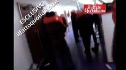 Βίντεο και φωτογραφίες από τη δραματική επιχείρηση διάσωσης στο Norman