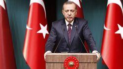 Τουρκία: 16χρονος στη φυλακή επειδή εξύβρισε τον