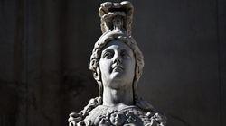 «Εμφύλιος» δικηγόρων για την αποχή διαρκείας. Προσφυγή στο