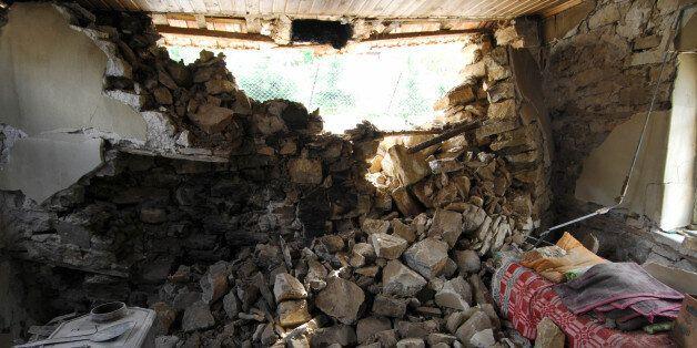 Ινδονησία: 24 νεκροί και 84 αγνοούμενοι από την κατολίσθηση στην