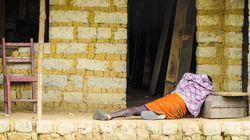 «Νικήθηκε» από τον Έμπολα ο αρχίατρος της Σιέρα