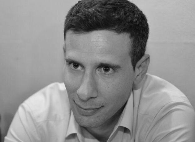 Pockee: Το ελληνικό startup που σώζει την τσέπη
