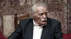 Ο Σούλτς απέτρεψε παρέμβαση Γλέζου στο Ευρωκοινοβούλιο για τον
