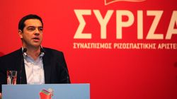 Δημοσκοπήσεις: Από 2,7% έως 4,9% η διαφορά του ΣΥΡΙΖΑ από τη