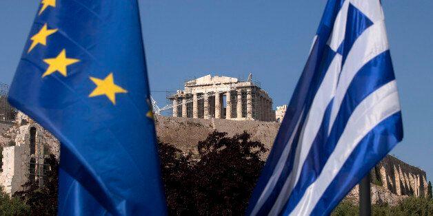 Η Αναδιάρθρωση της Ελληνικής Οικονομίας - Επιτεύγματα και