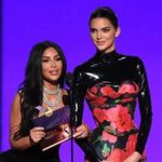 Kim Kardashian And Kendall Jenner Laughed At By Emmy Awards