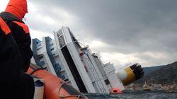 Ο πλοίαρχος του Concordia κατηγορεί το πλήρωμα για το
