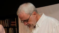 Βουδούρης και Παραστρατίδης: Ανακαλούμε τη δήλωση μας γιατί