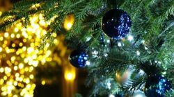 Χριστουγεννιάτικα Μπαζάρ (ΜΕΡΟΣ