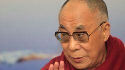 Αρνήθηκε να συναντήσει το Δαλάι Λάμα ο Πάπας