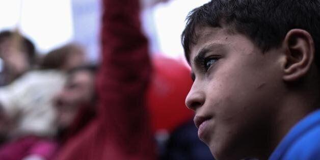 Συνήγορος του Πολίτη: Ανάγκη κατάρτισης σχεδίου δράσης για τους Σύρους