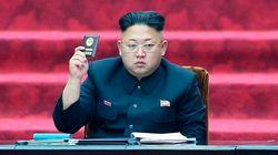 Βόρεια Κορέα: Οι συνονόματοι του ηγέτη πρέπει να αλλάξουν