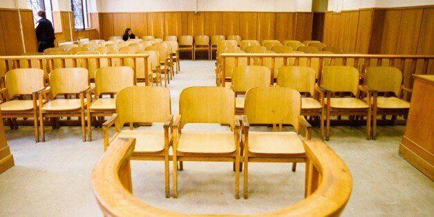 Καταψήφισε το νέο Κώδικα ο Δικηγορικός Σύλλογος