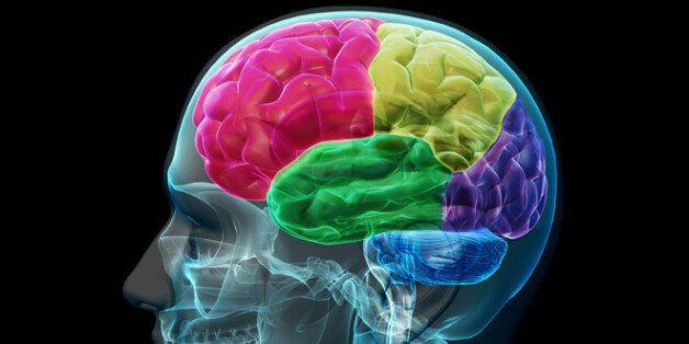 Μορφωμένοι με προβλήματα μνήμης έχουν μεγαλύτερη πιθανότητα να υποστούν