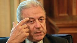 Αβραμόπουλος: Νομοθετικό κενό για τους Σύριους