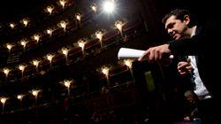 ΣΥΡΙΖΑ: Καλωσορίζει την προεδρική εκλογή...ξαναμετράει και «βλέπει»
