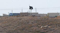 Αποκεφαλισμός τεσσάρων ανθρώπων για βλασφημία από το Ισλαμικό