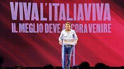 ItaliaViva contro l'oscurantismo