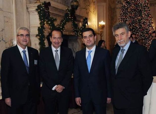 Capital Link Invest in Greece Forum: Όλα όσα έγιναν στη φετινή